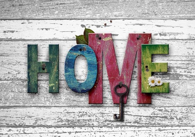 Faire son plan de maison : comment faire son plan et terminer avec une maison incroyable ?