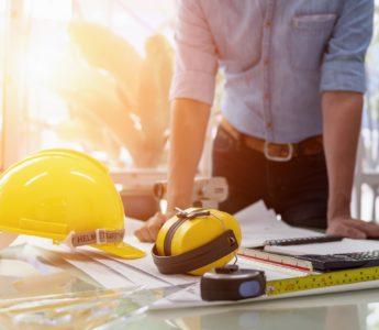 Pourquoi confier ses travaux de rénovation à une entreprise générale du bâtiment ?