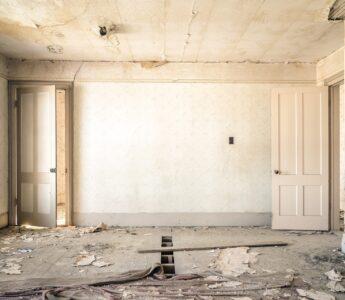 5 conseils pour une meilleure rénovation de la maison