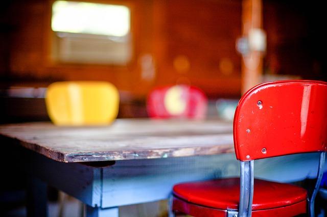 Relooking meuble : comment peindre les meubles, et ce qu'il faut savoir avant de commencer