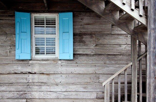 Maison en bois : Quelle différences entre une construction classique et une construction en bois ?